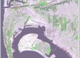 Landsat8 Data Explorer