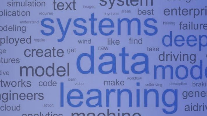 Getting Started with Text Analytics in MATLAB