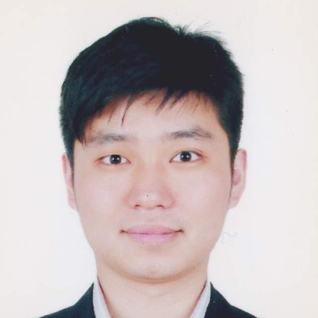 Tianhao Xu