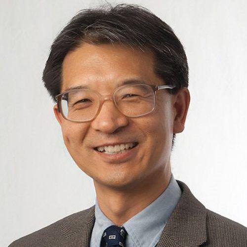 Dr. Yuefeng Sun