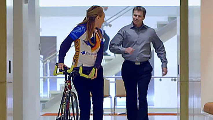 Ganesh, Release Engineer