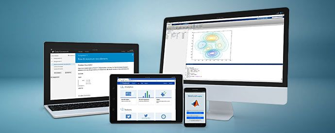 Develop Web Applications and Services