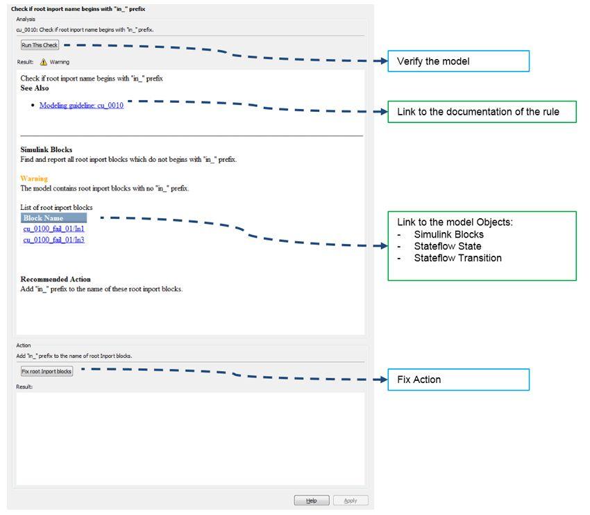 ModelAdvisor_fig3_w.jpg