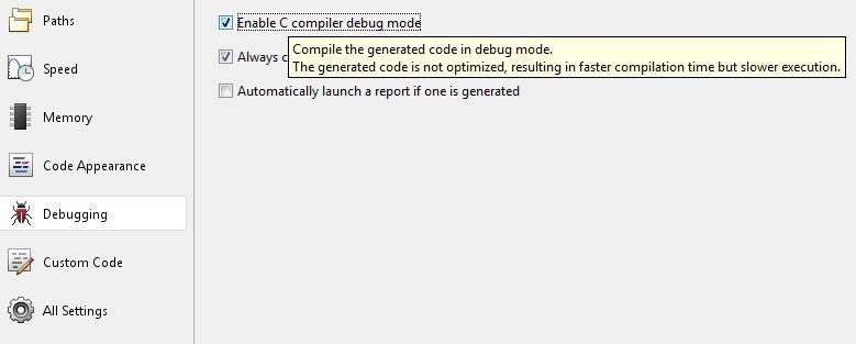 profiling_c_code_fig2