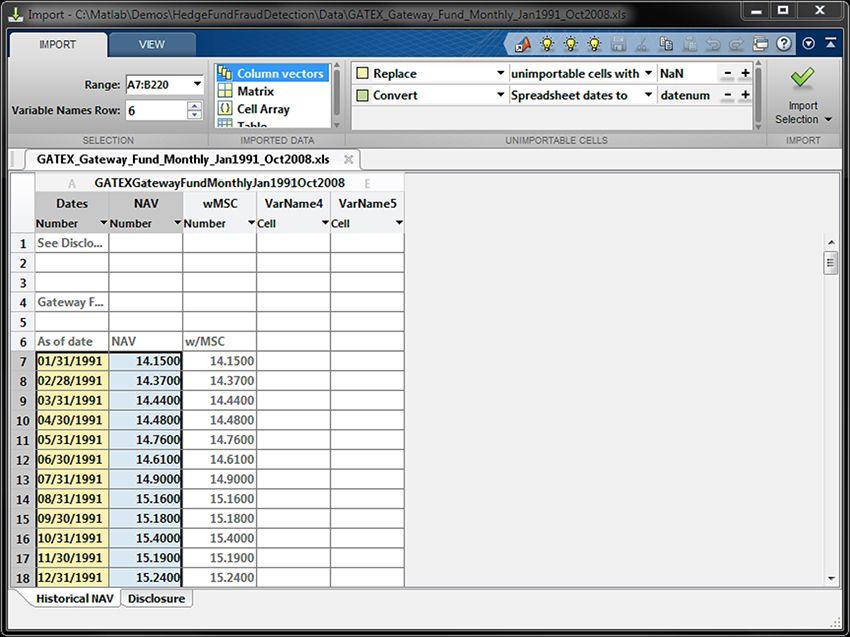 FraudDetection_fig1_w.jpg