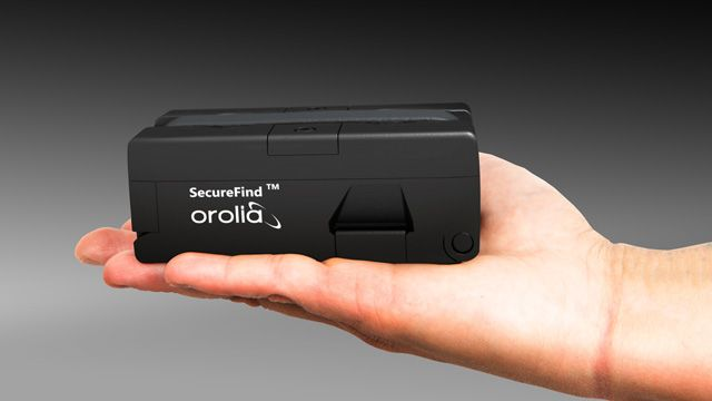 Orolia Builds Emergency Locator Beacon SDR Receiver Using Model-Based Design and Analog Devices System on Module Hardware