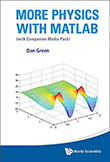 More Physics with MATLAB