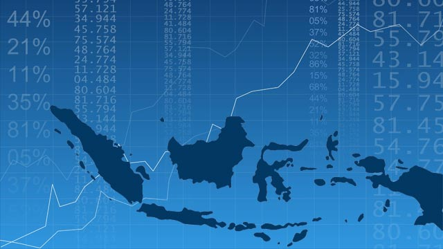 MATLAB Used to Predict Financial Crises in Emerging Markets