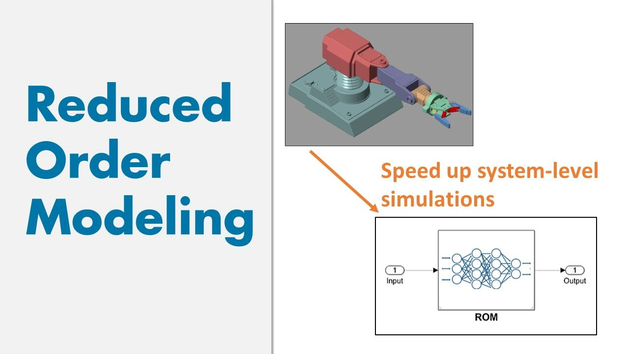 In this presentation, you will learn how to use data from the gas turbine system to model the dynamics of the system with better accuracy using a neural network and deep learning method.