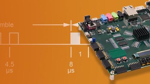 Software-Defined Radio (SDR)
