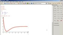 This webinar introduces how MATLAB and Symbolic Math Toolbox can be used to develop and evaluate analytical models of financial systems. Because analytical models describe systems using math equations, they offer insight into how various parameters a
