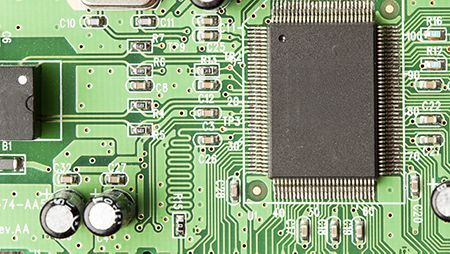 Programming Microprocessors with C/C++