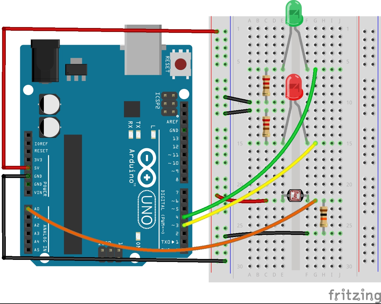 Techsource Technical Team Matlab Central Way Switch Wiring Diagram Furthermore Dimmer Thumbnail