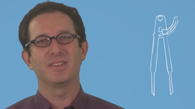 Working with big data in MATLAB is easy. Roy Lurie, MathWorks VP of Engineering for MATLAB Products, illustrates this with an overview of core and new capabilities in the product.