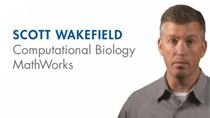 Learn how model-based drug development with MATLAB and SimBiology can help accelerate drug discovery and development.
