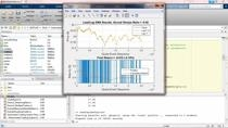 Automated Trading System Development with MATLAB®