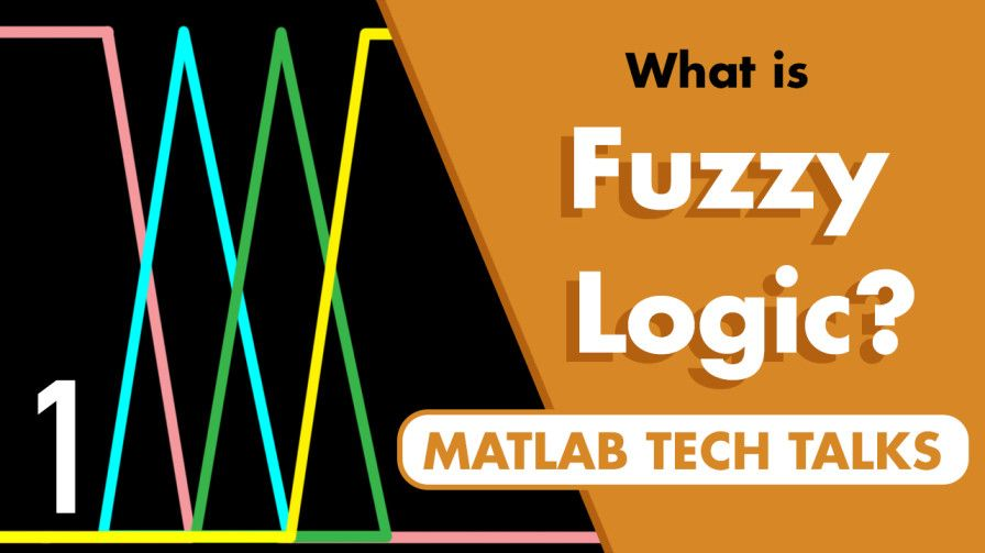 This video introduces fuzzy logic and explains how you can use it to design a fuzzy inference system (FIS), which is a powerful way to use human experience to design complex systems.