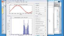 In this webinar, we demonstrate how MathWorks tools may be used to model and simulate systems containing multilevel converter technology