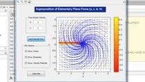 In this webinar, you will learn how to create and use MATLAB apps to perform numerical analysis and illustrate concepts in fluid mechanics and heat transfer.